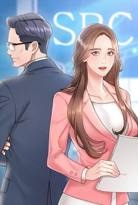 主播小姐韩漫无删减免费阅读